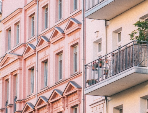 Purchase of an apartment in Warsaw – primary or secondary market?