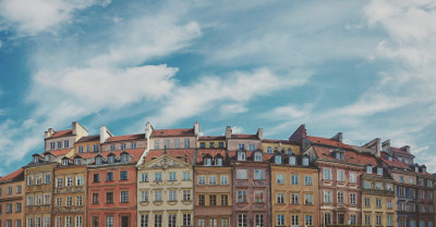 buying-property-in-warsaw