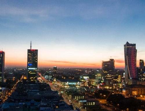 What is worth paying attention to when investing in a flat for rent in Warsaw