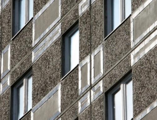Jak obliczyć rentowność mieszkania na wynajem?